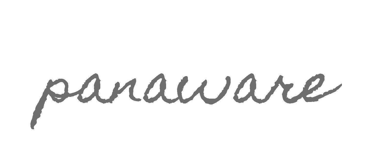 panaware